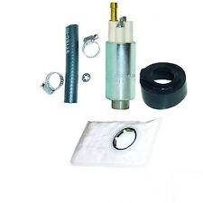 1x Walbro SPI In-Tank Fuel Pump Kit (AC-6443652) Rover (ITP151)