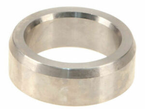 For 1985 Jeep Scrambler Wheel Bearing Retainer Front Inner 11887ND