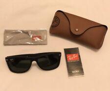 Ray-Ban Wayferer Sunglasses (NEW) - Free Shipping!!