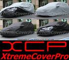 Car Cover 1988 1989 1991 1992 1993 1994 1995 1996 1997 1998 Volkswagen Jetta