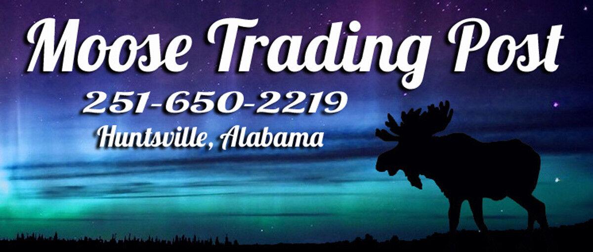 Moose 251-650-2219