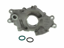 For 2003-2006 Isuzu Ascender Oil Pump Sealed Power 48839RS 2004 2005