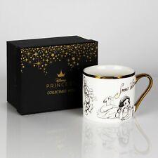 Disney Snow White Collectible Ceramic Coffee Mug