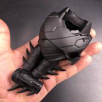 "Medicom RAH 1/6 Chest & Wrist Armor Model Plastic for 12"" Action Figure"