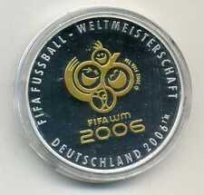 Fußball Medaillen Aus Deutschland Günstig Kaufen Ebay