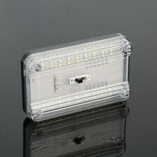 12V 36 LED Car/Van/Vehicle Interior Dome Roof Ceiling Reading Trunk Light Lamp