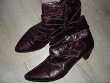 41207334bb44 Young Spirit Stiefel und Stiefeletten für Damen günstig kaufen   eBay