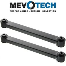 Ram 4500 13-15 5500 13-15 Pair Set of 2 Front Lower Control Arms Mevtech