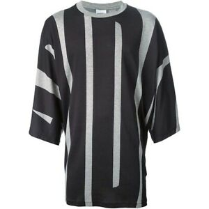 Adidas Originals - LETTER BIG TEE BY J. SCOTT - T-SHIRT CASUAL - art.  M63881