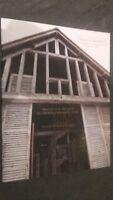 Catálogo De Venta a Las Subasta Thierry Maigret Materials Antiguos 29.09.2012