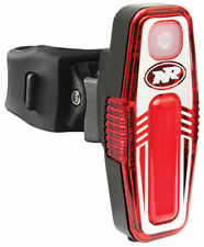 Niterider Sabre 35 Cycle Cycling Bike LED USB Rechargable Rear Light - Clearance