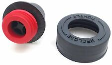Bissell 2X Pro Heat Cap & Insert for Water Tank, 2036675