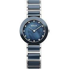 Women's Quartz (Automatic) Watches with 12-Hour Dial