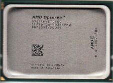 AMD OPTERON 6176 SE 2.3GHZ 6MB L2 12MB L3 12-CORE SOCKET G34 (TRAY) - NEW!