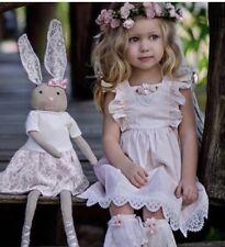 dollcake dress