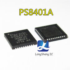 5PCS X PS8201A QFN PARADE