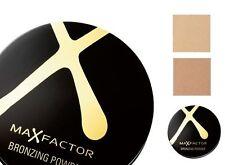 Max Factor Make-up-Produkte für den Teint in Gold Gesichts -