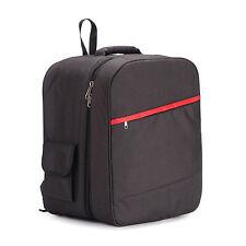 YUNEEC Typhoon H H480 UAV Rc Drone Easy Carrying Backpack Shoulder Bag Case