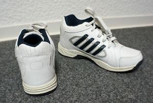 Bertulli Sneaker, Absatzhöhe (sichtbar plus versteckt) 6,5 cm