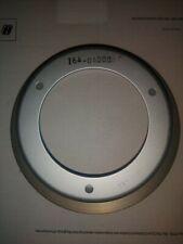 cleveland 164-04000 brake disc