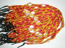 12   Handmade Friendship Bracelet-Macrame  España