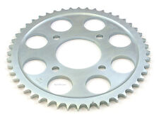 ☀☆ Sunstar Rear Sprocket • 48T • Honda CB650 CB750 • 2-532348 ☀☆