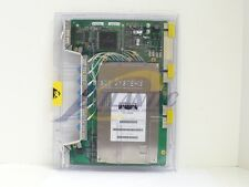 CISCO 15454-AD-4C-58.1  4 CHANNEL 100GHZ OPTICS MODULE  ONS 15454 CLE:WMOMAUGBAA