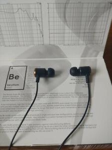 Periodic Audio Beryllium - IEM