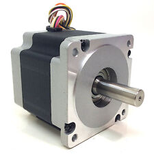 Stepping Motor MT34FN31042M802 Ever Elettronica MT34FN-31042M802