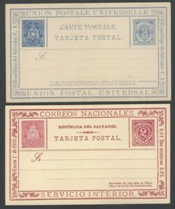 Bangladesh 1971 collection of local overprints on 20p envelopes x 13 different