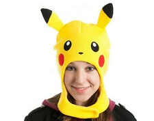 Pokemon Beanie Pikachu NEU & OVP