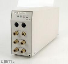 Erma ERC-3315a alpha Kompakt-Degasser HPLC 3-Kanäle