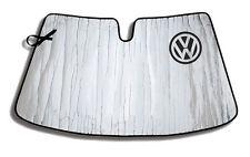 2008 2009 2010 VW Volkswagen Touareg Interior Sunshield Genuine OEM NEW VW9292