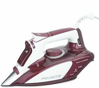 Rowenta 1725 Watt High Precision Focus Iron **NEW**