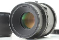 [Exc+++++]  Mamiya K/L KL 180mm f/4.5 L-A MF Lens For RB67 Pro S SD from Japan