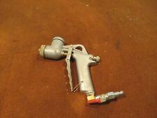 New listing Spraying Mantis Drywall Texture Hopper Gun