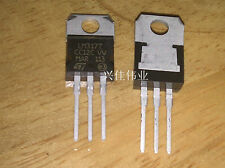 Free Shopping 20pcs LM317T LM317 Voltage Regulator IC 1.2V to 37V 1.5A .Want goo