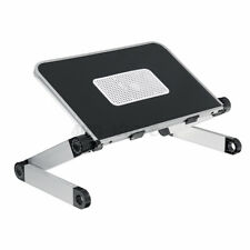 360° Adjustable Laptop Table Stand For Bed Sofa Laptop Desk Notebook Portable