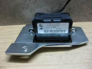 ESP Sensor BMW E90  34526762769-07  3452 6762769-07  10170103253  10.1701-0325.3