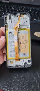 Genuine Huawei P20 Lite lcd Screen