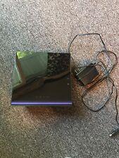 Netgear R6250 AC1600 Smart WiFi Dual Band Gigabit Router Tested & Working