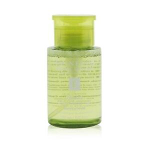 Eminence Herbal Eye Makeup Remover 150ml Mens Other
