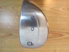 Callaway Golf Gems CH Wedge.