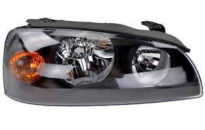Headlight for Hyundai Elantra XD 09/03-07/06 New Right Front RHS Lamp 04 05 06