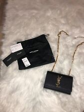 Ysl Kate Small Crossbody