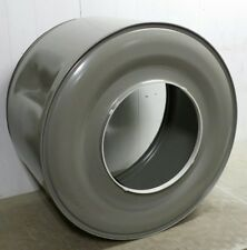 Whirlpool Dryer Part: Drum Assy 337928 3396775 279552 3387226 3391833 3396776