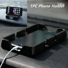 In Car Dashboard Non Slip Grip Mobile Phone Smartphone Sticky Keys Cards Holder