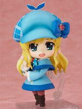 Nendoroid 222 Tantei Opera Milky Holmes Cordelia Glauca Good Smile Company New *