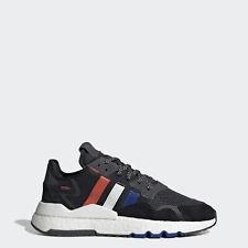 adidas Originals Nite Jogger Shoes Men's