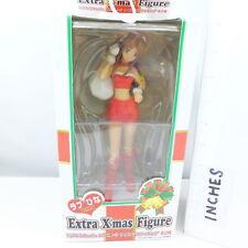 *A0160 Sega Love Hina Extra Chrismas X'mas Figure Japan Anime official